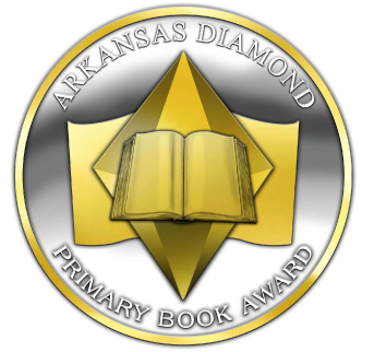 Medal_-_Diamond_Award