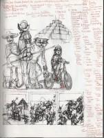 El Mago de OZ - thumbnails 1, Jeff Crosby