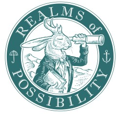 Realms of Possibility logo